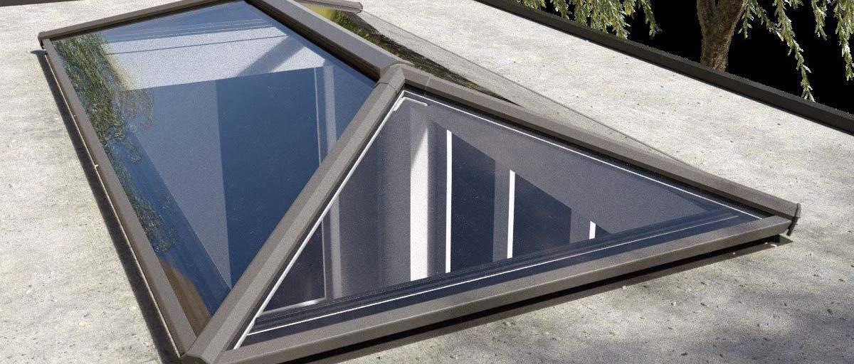 roof_lanter_full_width_image