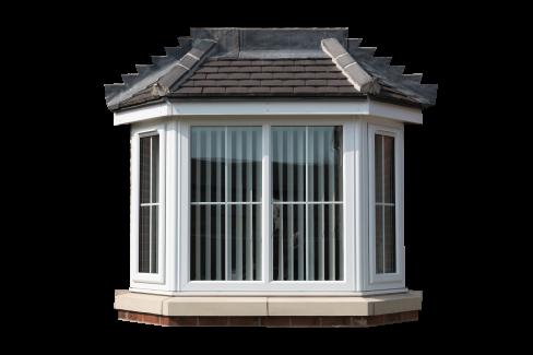 bay window hub bridgwater somerset