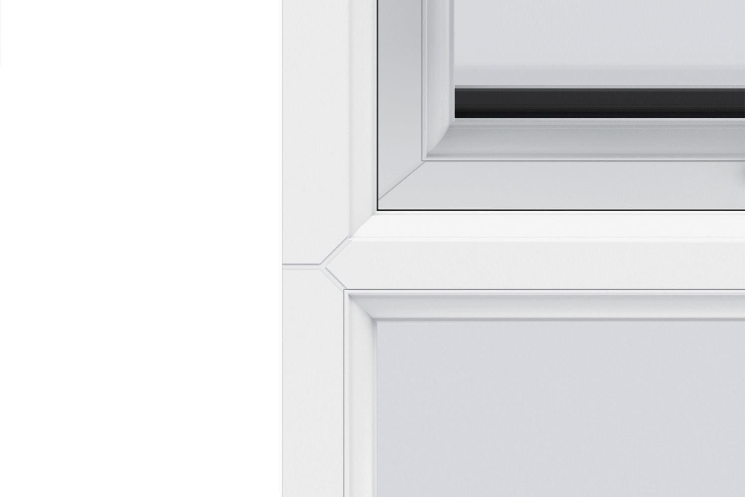 casement window part bridgwater somerset