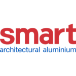smart aluminium Somerset