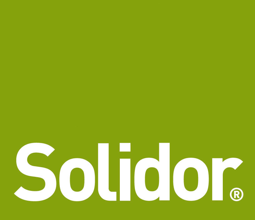 Solidor Composite Doors Supply Only Somerset