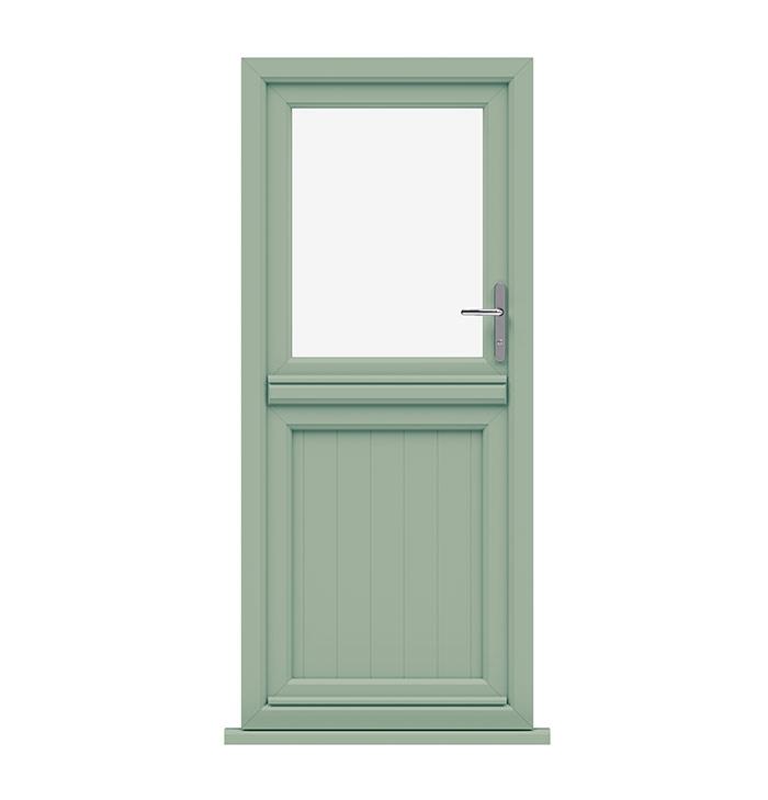 stablehub  sc 1 st  Trade Double Glazing u2022 Southgate Windows u0026 Doors Bridgwater Somerset & Southgate Windows - Doors Trade Supply Bridgwater Bristol ...