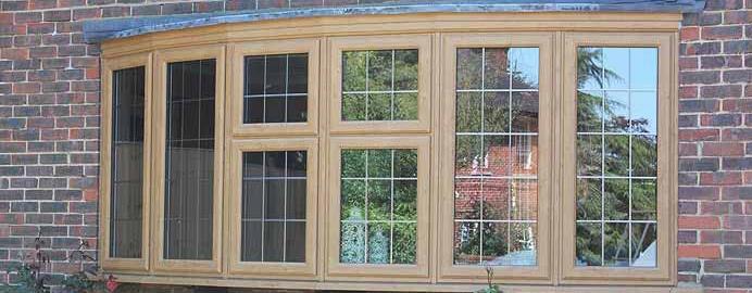 southgate windows trade upvc bow bay bridgwater