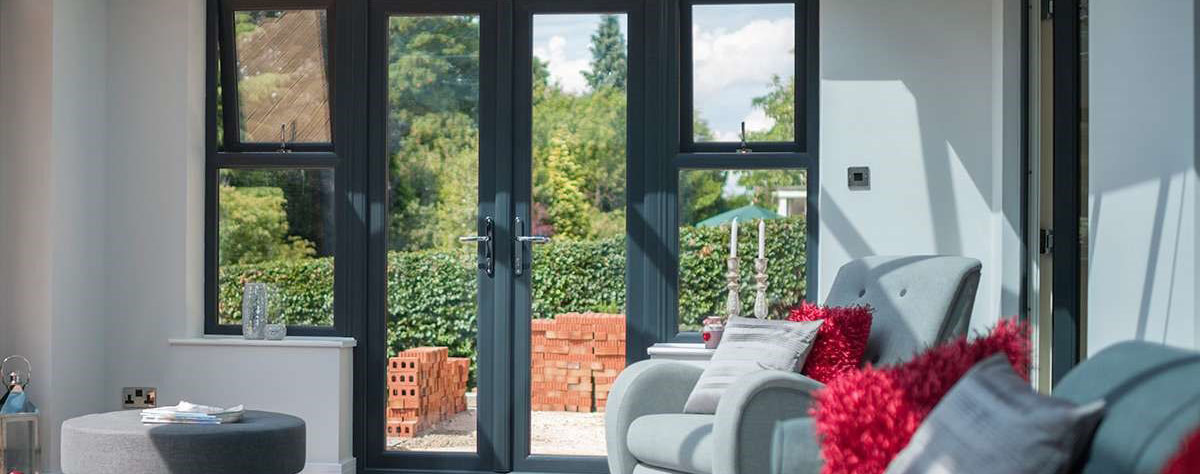 upvc_french_doors