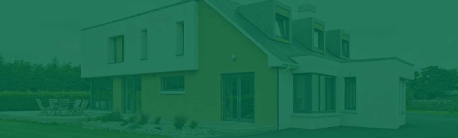 Double Glazing Prices Somerset
