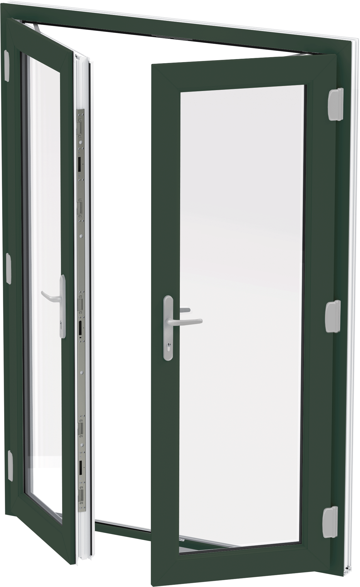 S For Upvc French Doors And A Fast Lead Time We Do This To Help You Manage Your Business Plan Work Schedule Liaise With Customers