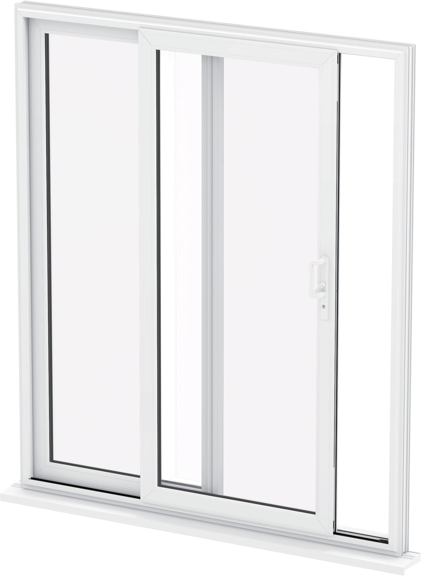 Southgate windows upvc patio doors trade bridgwater bristol upvc patio doors rubansaba
