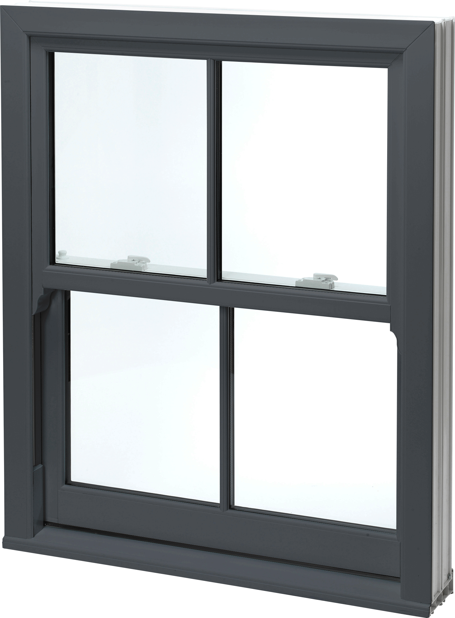 sliding sash windows  somerset