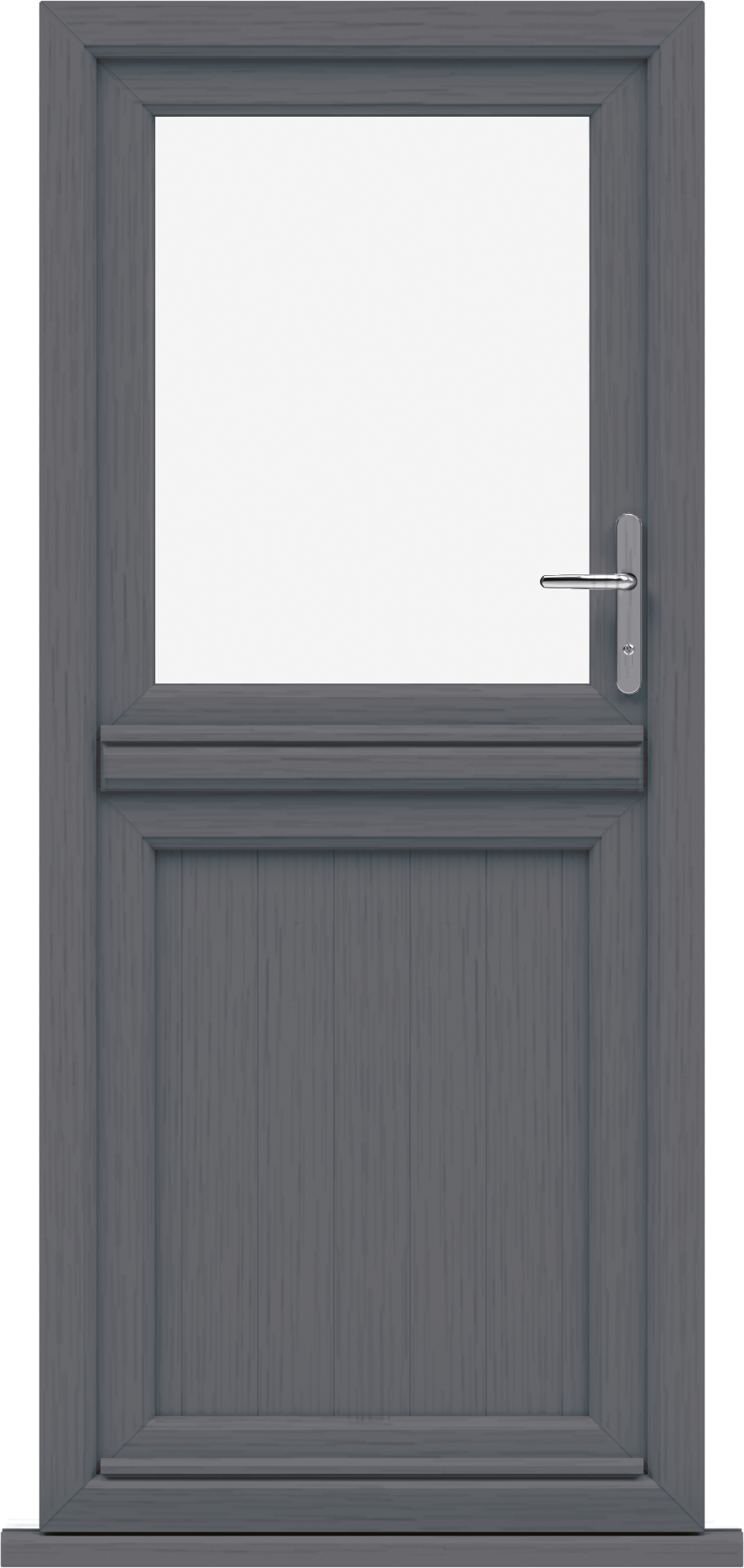 Southgate Windows Trade Upvc Stable Doors Bridgwater