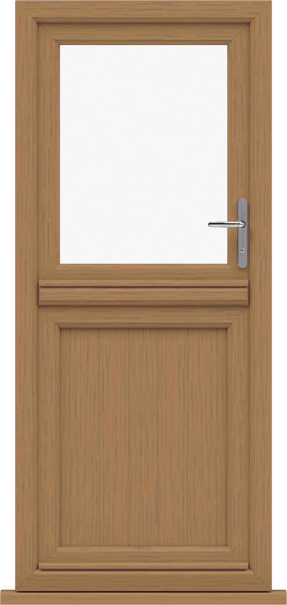Stable Door Window : Southgate windows trade upvc stable doors bridgwater