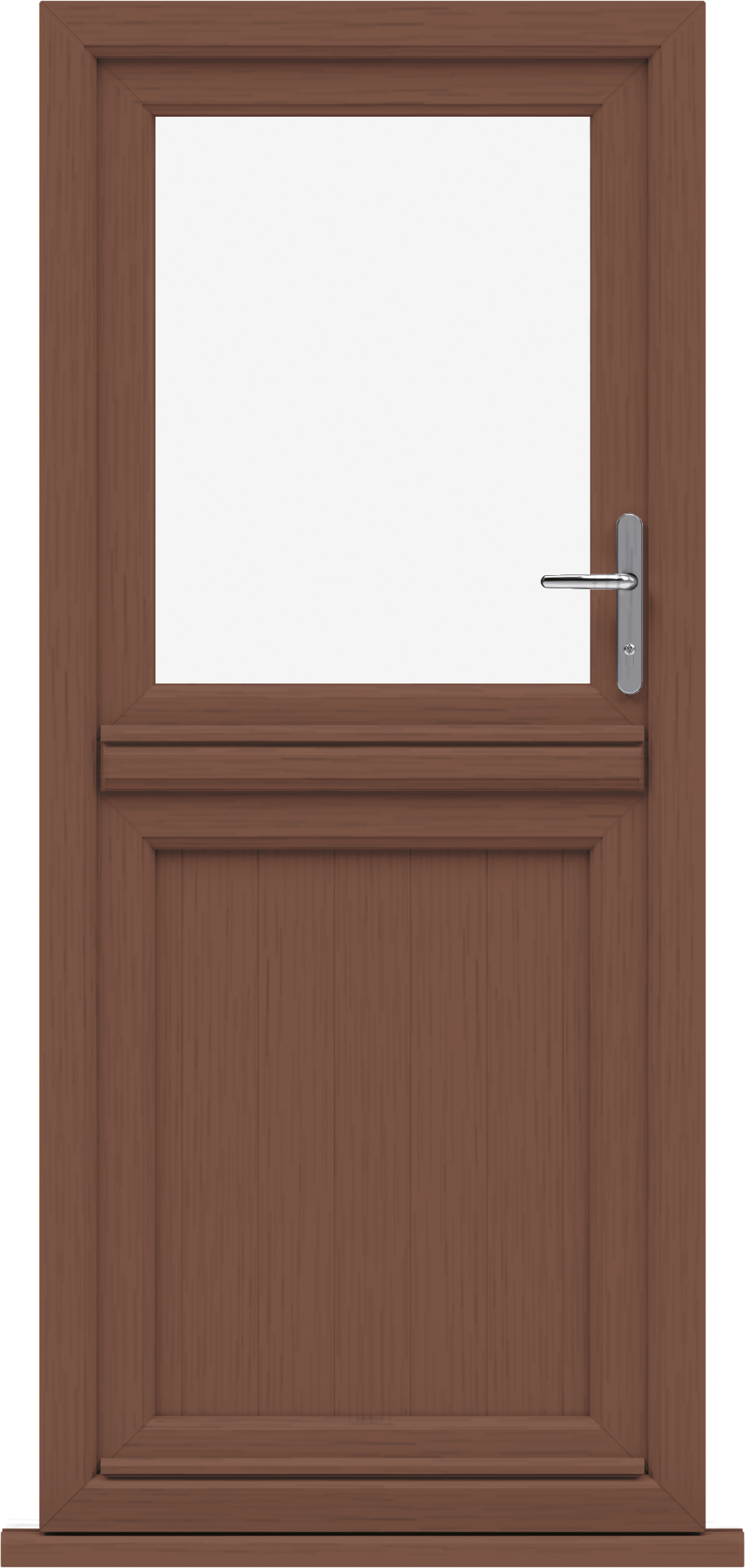 Southgate windows trade upvc stable doors bridgwater for Upvc windows and doors