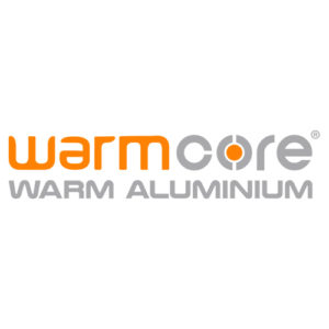 WarmCore Aluminium Doors Supply Only Somerset