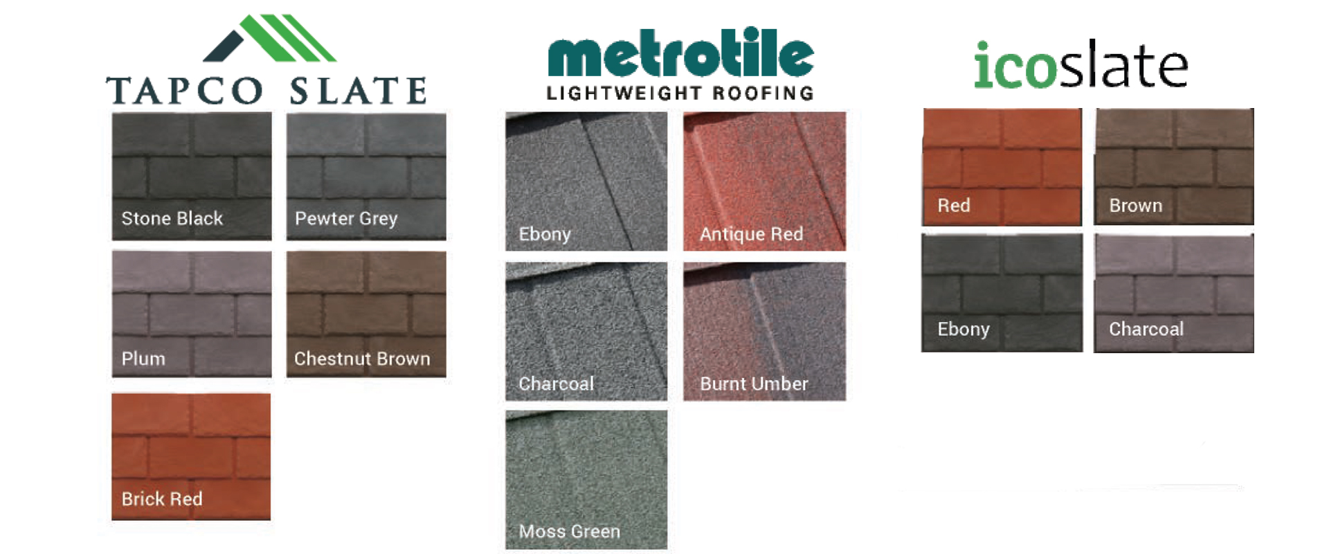 Timber Tiled Conservatory Roof Tiles
