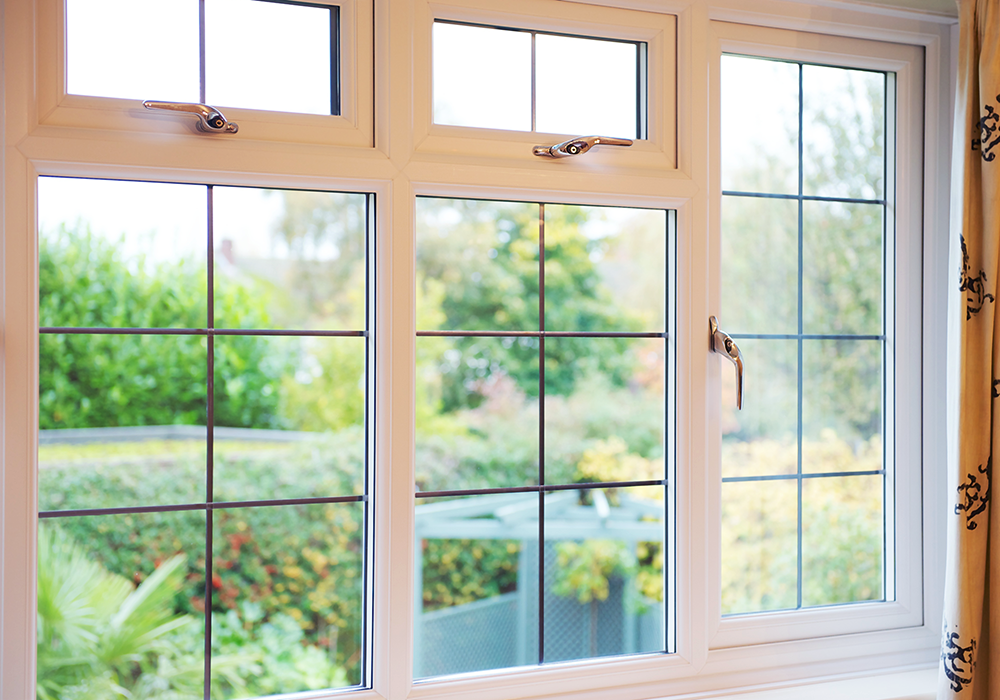 New House Windows Prices, Somerset