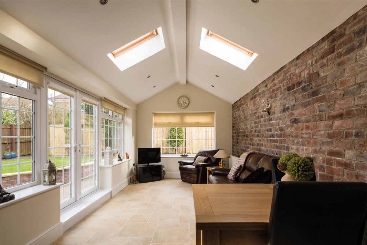 guardian warmroof quotes somerset