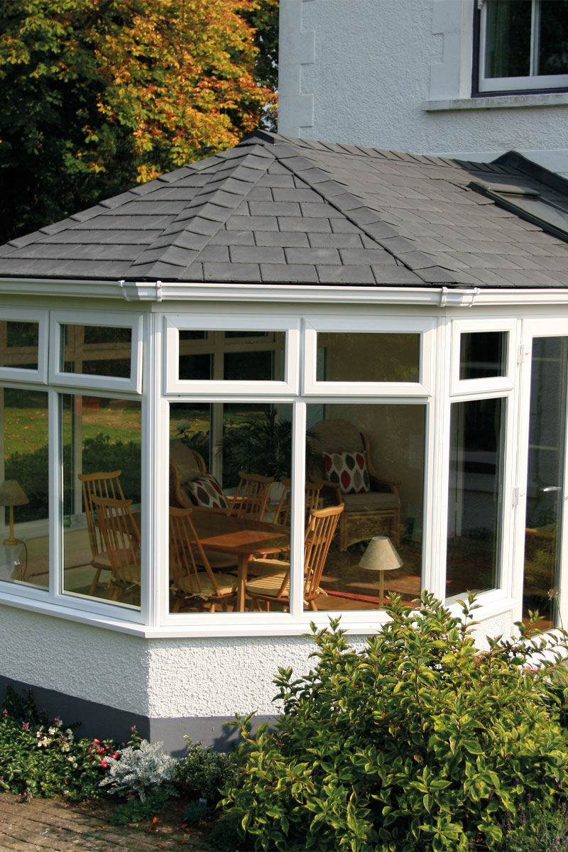 somerset guardian warmroof